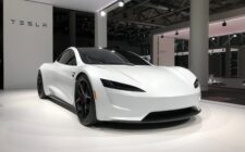 Tesla Roadster How Is Different From Other Cars