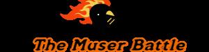 The Muser Battle