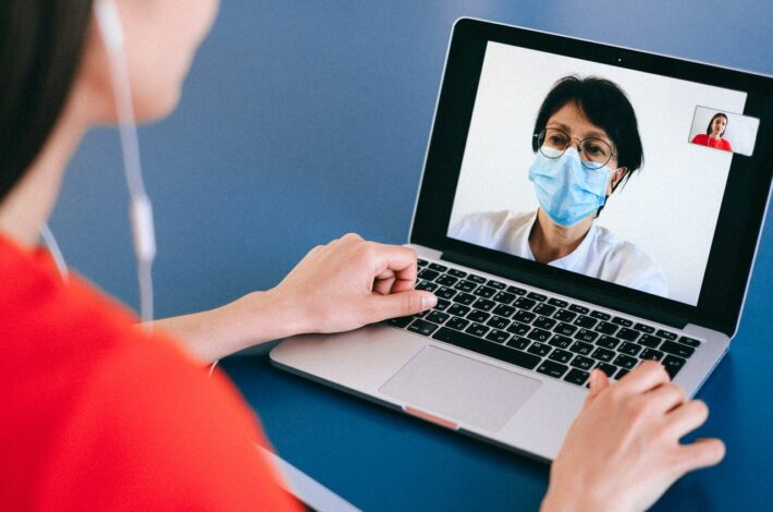 How to Develop a Successful Telemedicine Application?