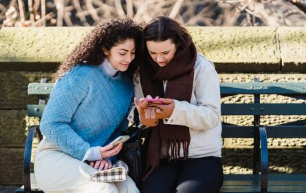 Why parents need a phone tracker app?